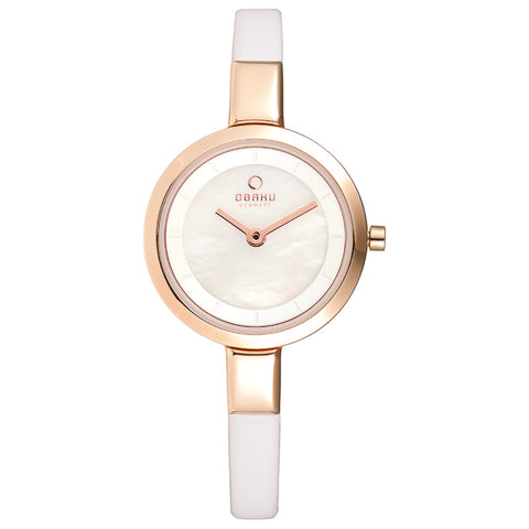 Siv - Pearl Watch