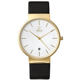 OBAKU-Klar - Moon Watch