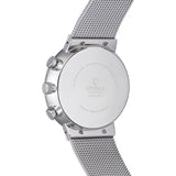 OBAKU-Storm - Onyx Watch