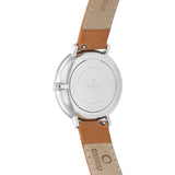 Toft - Cognac Watch
