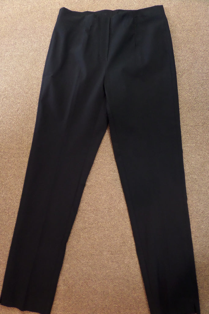 Lior Paris Black Pant
