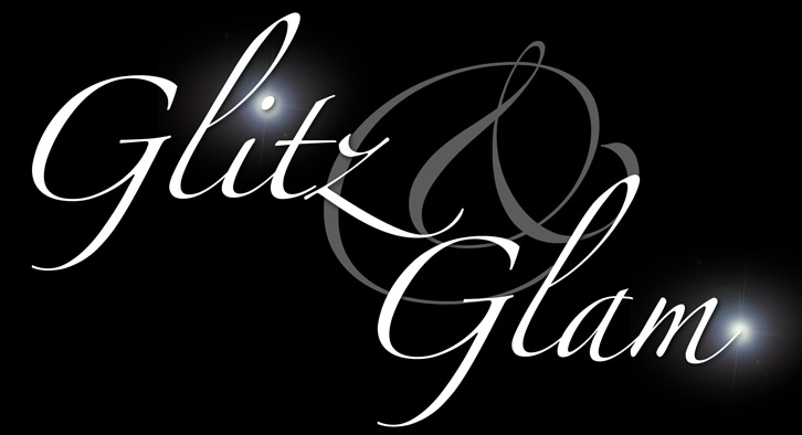 Glitz & Glam Boutique