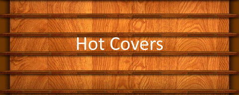 Hot Covers