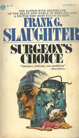 Surgeon's Choice