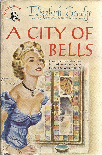 A City of Bells