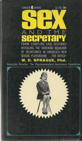 Sex and the Secretary