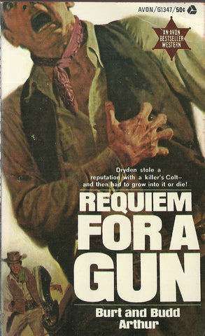 Requiem For a Gun
