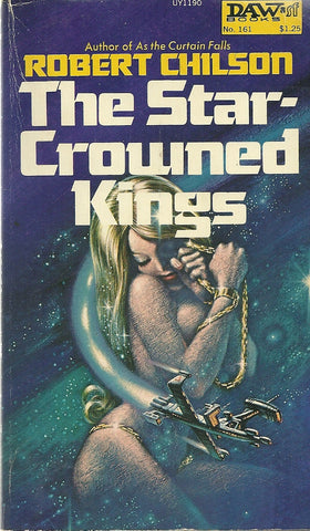 The Star Crowned Kings