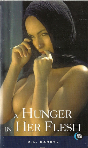 A Hunger in Her Flesh