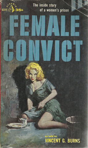 Female Convict