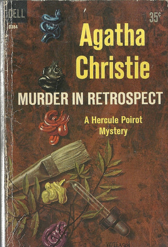 Murder in Retrospect