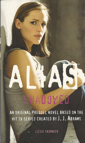 Alias Shadowed