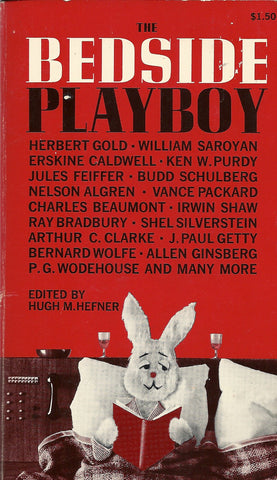 The Bedside Playboy