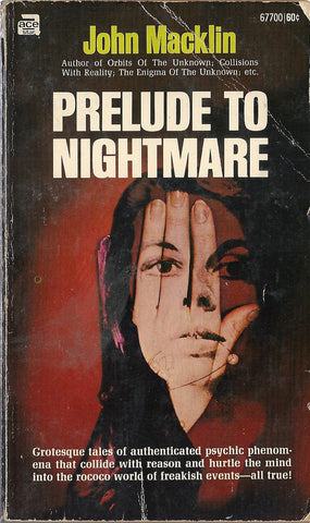 Prelude to Nightmare