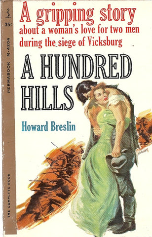 A Hundred Hills
