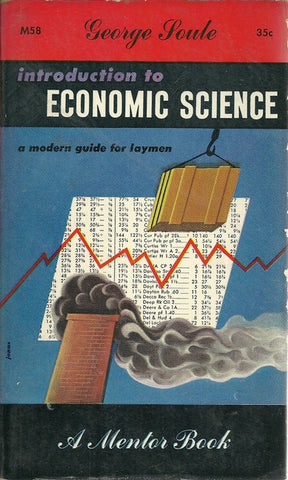 Introduction to Economic Science