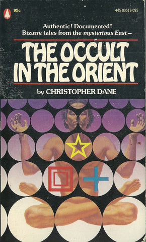 The Occult in the Orient