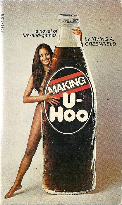 Making U-Hoo