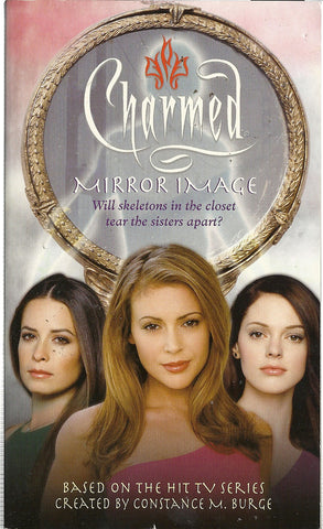 Charmed Mirror Image