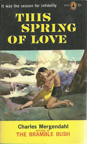 This Spring of Love