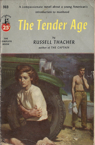 The Tender Age