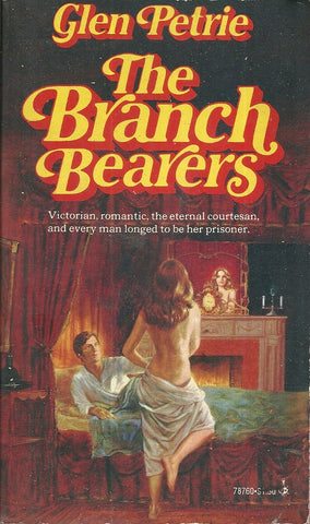 The Branch Beavers