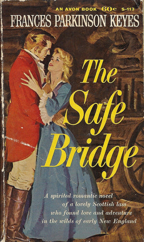 The Safe Bridge