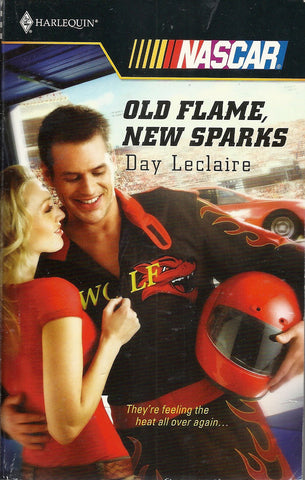 Old Flame, New Sparks
