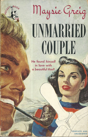 Unmarried Couple