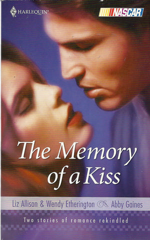 The Memory of a Kiss