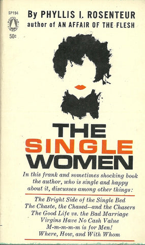 The Single Women