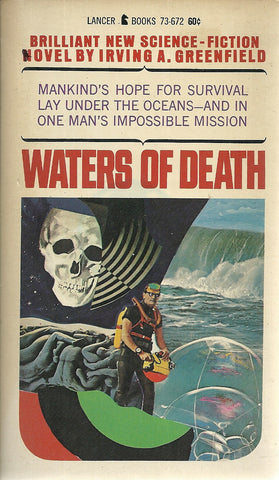Waters of Death