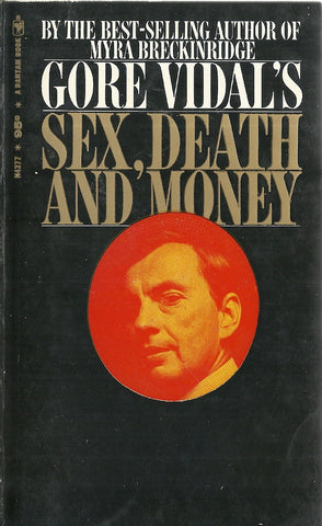 Sex, Death and Money