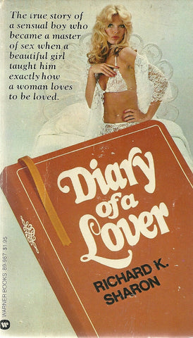 Diary of a Lover