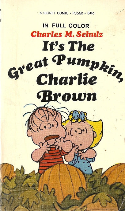 It's the Great Pumpkin Charlie Brown Coloring Pages | Woo! Jr ... | 685x408
