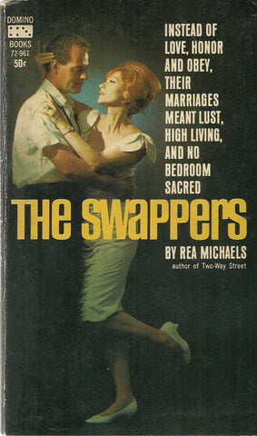 The Swappers