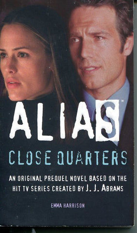 Alias Close Quarters