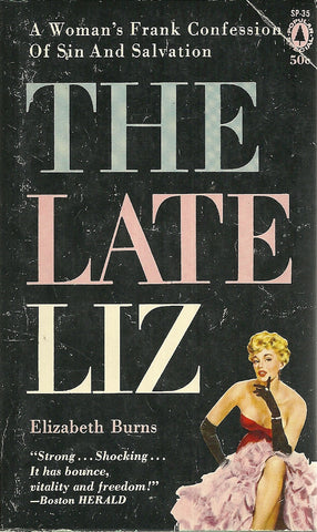 The Late Liz