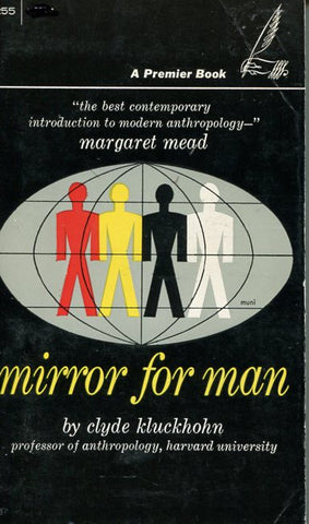 Mirror for Man