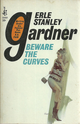 Beware the Curves