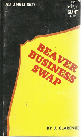 Beaver Business Swap