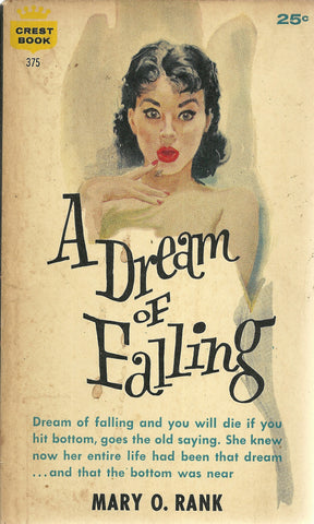 A Dream of Falling