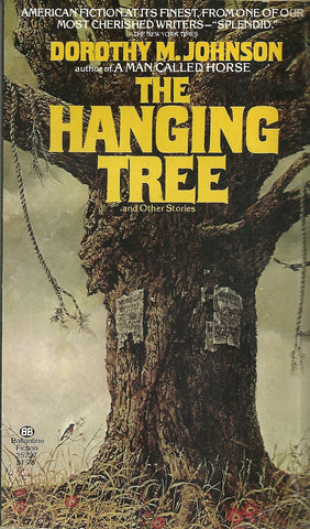 The Hanging Tree and other stories