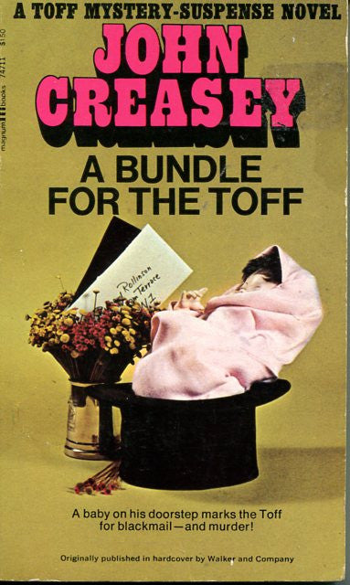 A Bundle for the Toff