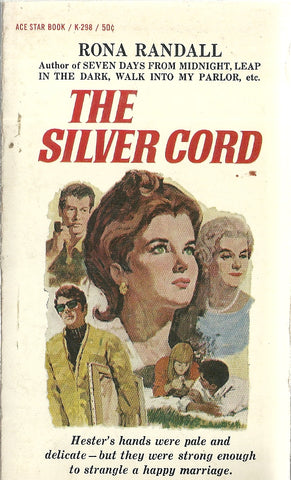 The Sliver Cord