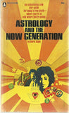 Astrology and the Now Generation