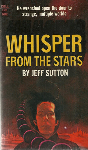 Whisper from the Stars