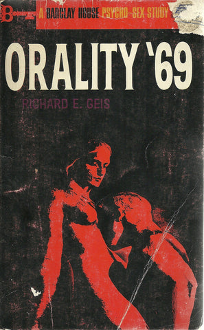 Orality '69