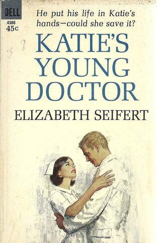 Katie's Young Doctor