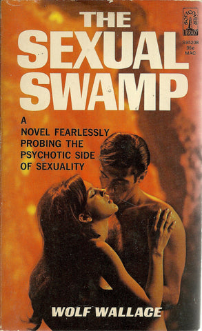 The Sexual Swamp